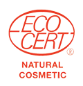 ecocertcosmetics